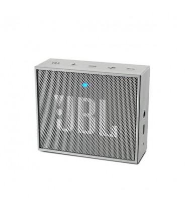 اسپيکر بلوتوثي قابل حمل جي بي ال مدل Go