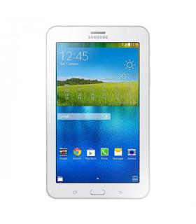 تبلت سامسونگ مدل Galaxy Tab 3 Lite 7.0 SM-T116