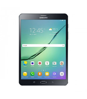 تبلت سامسونگ مدل Galaxy Tab S2 8.0 New Edition LTE T719