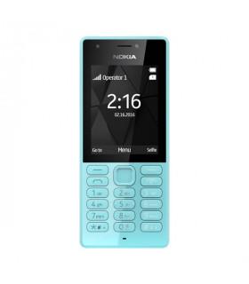 گوشی موبایل نوکیا مدل 216 دوسیم کارت