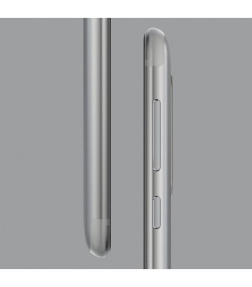 گوشی موبایل نوکیا مدل 8 دوسیم کارت