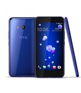 گوشی موبایل اچ تی سی مدل HTC U11