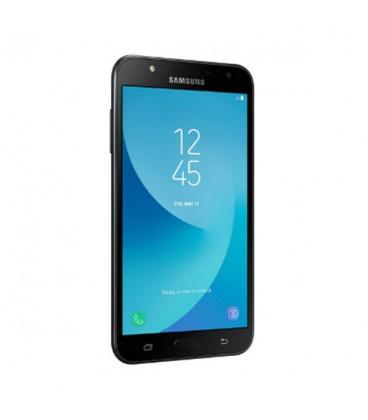 گوشی موبایل سامسونگ مدل J7 Core J701FD