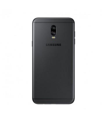گوشی موبایل سامسونگ مدل Samsung C7 2017 SM-C7100
