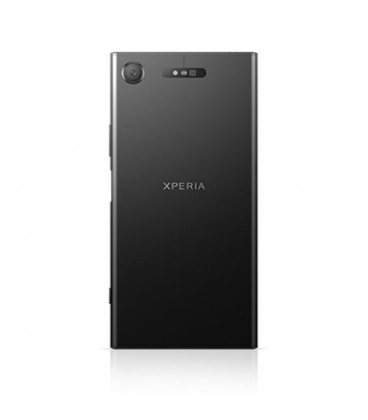 گوشي موبايل سوني مدل Xperia XZ1 دو سيم کارت ظرفيت 64 گيگابايت