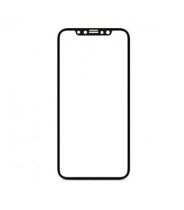 محافظ صفحه نمایش ضدضربه مناسب برای گوشی موبایل اپل مدل iPhone X