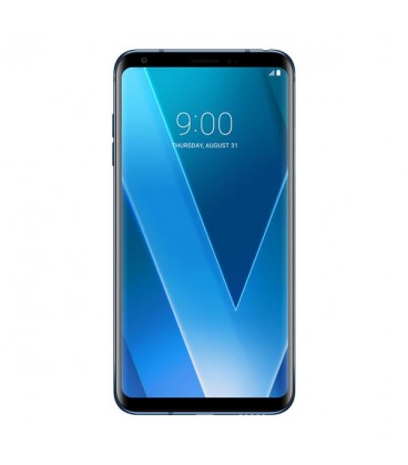 گوشی موبایل ال جی مدل V30 دو سیمکارت |