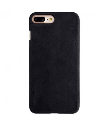 کیف کلاسوری نیلکین مدل Qin مناسب برای گوشی موبایل اپل آیفون 7 پلاس