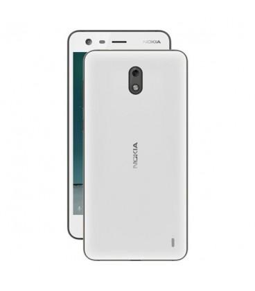 گوشی موبایل نوکیا مدل 2 دوسیم کارت