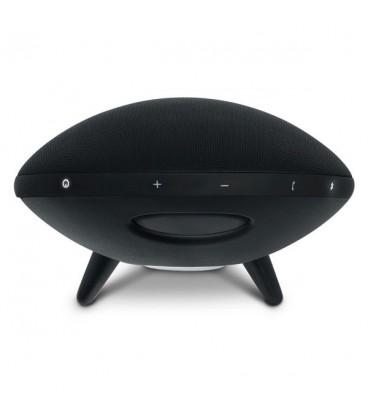 اسپيکر بلوتوثي قابل حمل هارمن کاردن مدل Onyx Studio 3