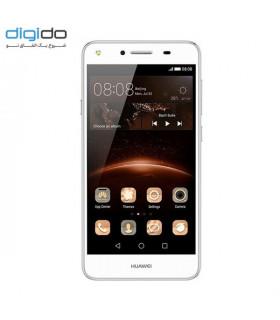گوشی موبایل هوآوی مدل Y5 II 3G