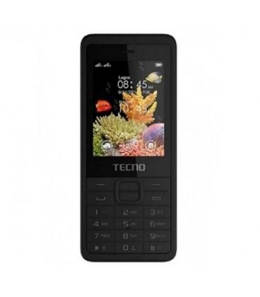 گوشی موبایل تکنو مدل T472 دوسیم کارت