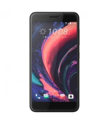 گوشی موبایل اچ تی سی مدل One X10 دوسیم کارت