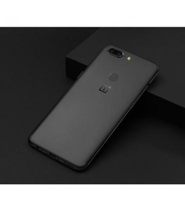 گوشی موبایل وان پلاس مدل 5T با ظرفیت 64گیگابایت