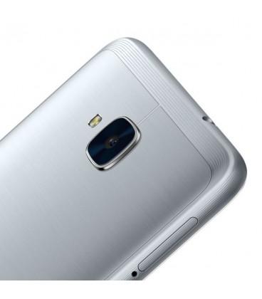 گوشی موبایل هوآوی مدل Honor 5C دوسیم کارت