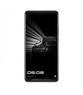 گوشی موبایل هوآوی مدل Mate 10 Porsche Design