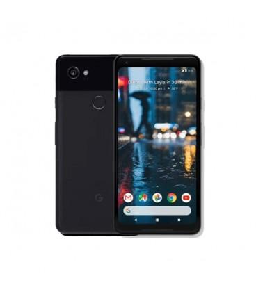 گوشي موبايل گوگل مدل Pixel 2 XL با ظرفيت 128 گيگابايت