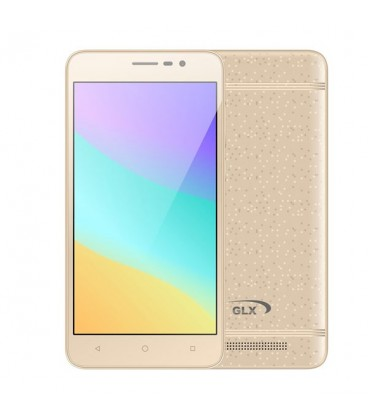 گوشی موبایل جی ال ایکس مدل Tabaan1 دوسیم کارت