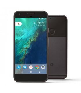 گوشی موبایل گوگل مدل پیکسل2 با ظرفیت 64 گیگابایت