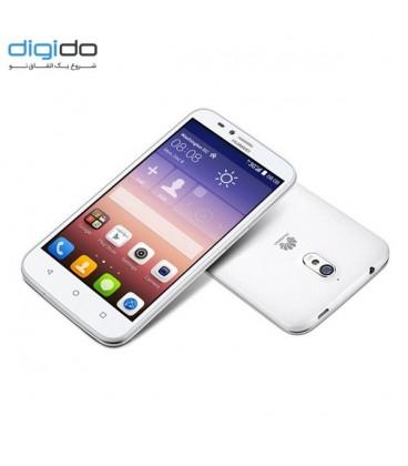 گوشی موبایل هوآوی مدل Y625