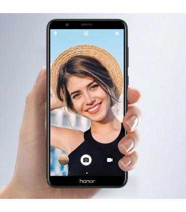 گوشی موبایل هوآوی مدل هانر 7 ایکس با ظرفیت 64گیگابایت