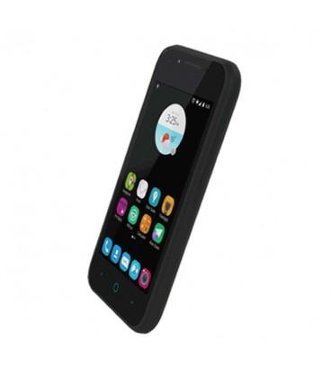 گوشی موبایل زد تی ای مدل Blade L110