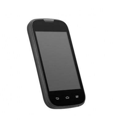 گوشی موبایل زد تی ای مدل Blade C310 دوسیم کارت