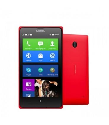 گوشی موبایل نوکیا مدل Nokia X دوسیم کارت