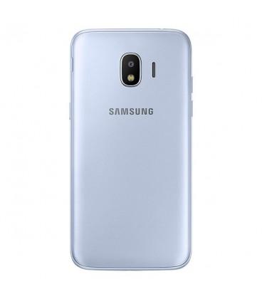 گوشی موبایل سامسونگ مدل Grand Prime Pro J250FD دوسیم کارت