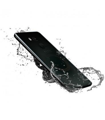 گوشی موبایل اچ تی سی مدل HTC U11 Plus با ظرفیت128 گیگابایت