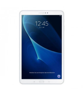 تبلت سامسونگ مدل Galaxy Tab A 9.7 4G SM- P555