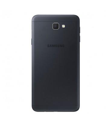 گوشی موبایل سامسونگ مدل G610