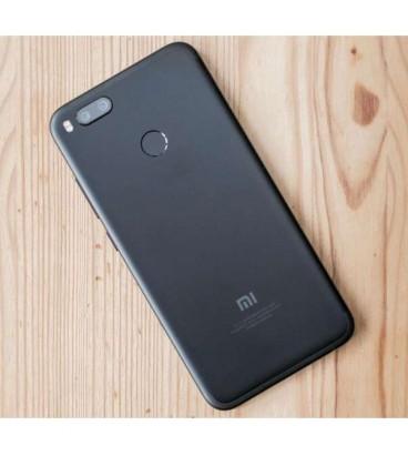 گوشی موبایل شیائومی مدل Mi A1 با ظرفیت 64 گیگابایت