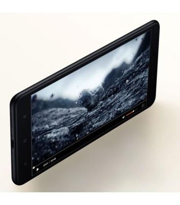 گوشی موبایل شیائومی مدل Mi Max2 با ظرفیت 64 گیگابایت