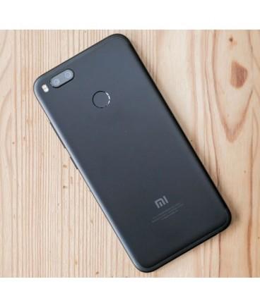 گوشی موبایل شیائومی مدل Mi A1 با ظرفیت 32 گیگابایت