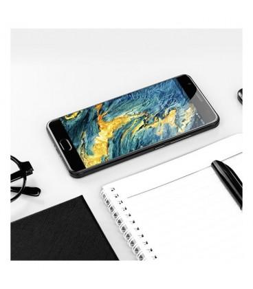 گوشی موبایل جی ال ایکس مدل آریا1 دوسیم کارت
