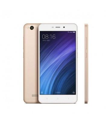 گوشی موبایل شیائومی مدل Redmi 4A با ظرفیت 16 گیگابایت