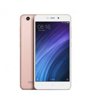 گوشی موبایل شیائومی مدل Redmi 4A با ظرفیت 32 گیگابایت