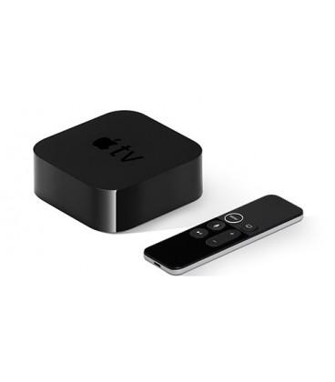 اپل تی وی 4K با ظرفیت 32 گیگابایت