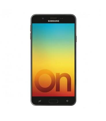 گوشی موبایل سامسونگ مدل Galaxy J7 Prime 2 SM-G611FD