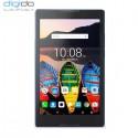 تبلت لنوو مدل LENOVO Tab 3 3G ظرفیت 8 گیگابایت