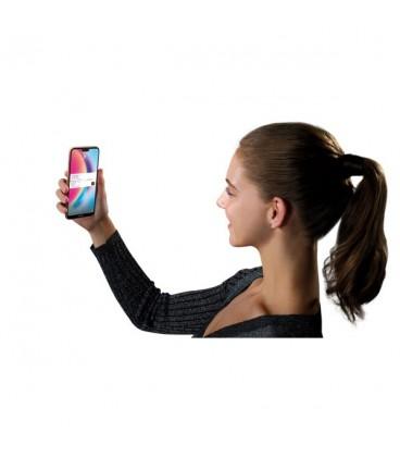 گوشي موبايل هوآوي مدل Nova 3e ANE-LX1 با ظرفيت 64 گيگابايت
