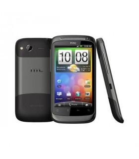 گوشی موبایل اچ تی سی مدل Wildfire S
