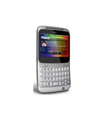 گوشی موبایل اچ تی سی مدل chacha