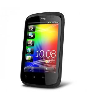 گوشی موبایل اچ تی سی مدل explorer