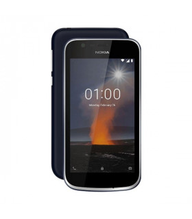 گوشی موبایل نوکیا مدل 1 دوسیم کارت