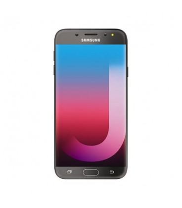 گوشی موبایل سامسونگ مدل J7 2017 - J7 Pro