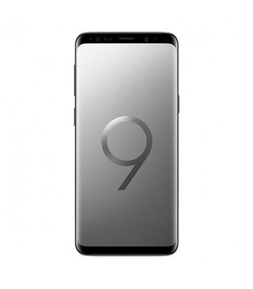 گوشي موبايل سامسونگ مدل Galaxy S9 SM-G960FD دو سيم کارت با ظرفيت 64 گيگابايت