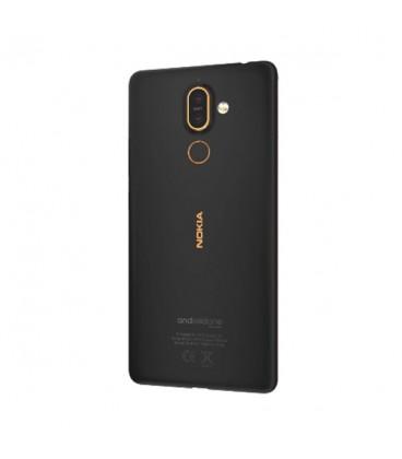 گوشی موبایل نوکیا مدل Nokia 7 Plus TA1046 دوسیم کارت