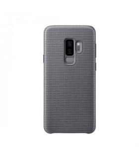 کاور سامسونگ مدل Hyperknit مناسب رای گوشی موبایل +Galaxy S9